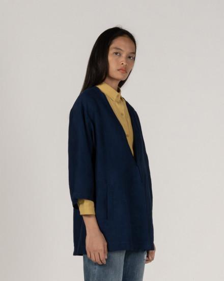 Rania Outerwear