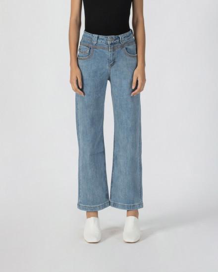 Sanira Pants