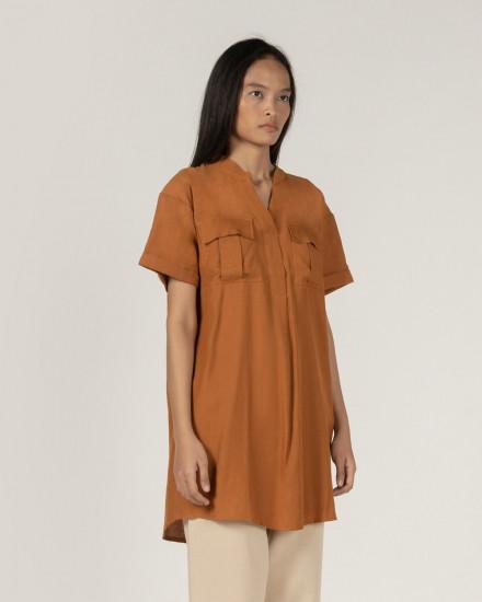 Aseel Dress