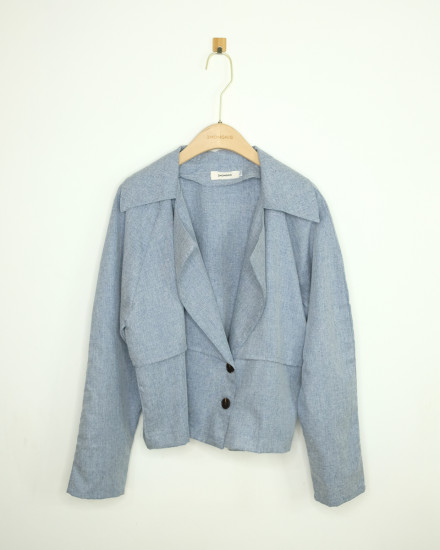 Sava Outerwear
