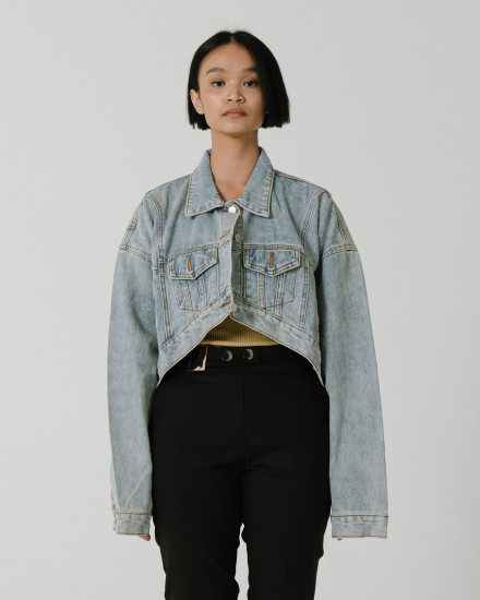 Pinka Outerwear