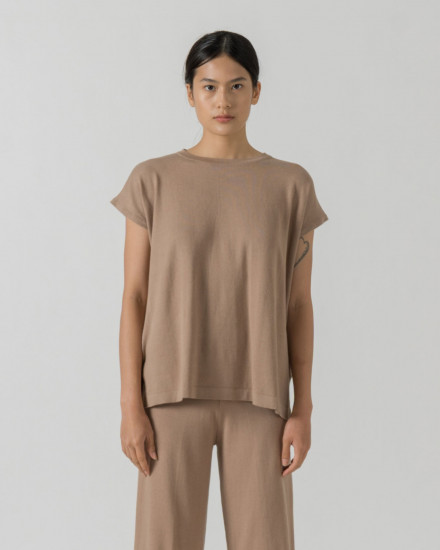 Keina Chillwear Set