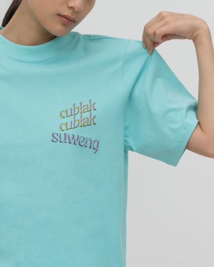Cublak Cublak Suweng Tshirt
