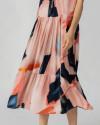 Genia Dress