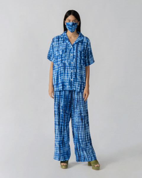 Lara Chillwear set
