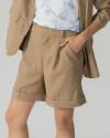 Janne Short pants