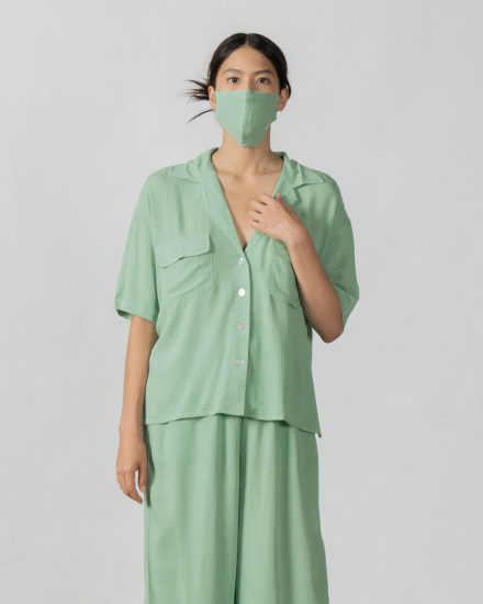 Kavi chillwear set