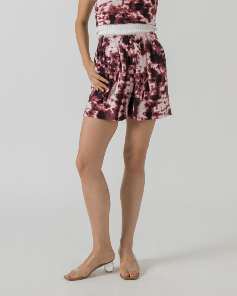 Galana short pants
