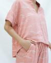 Lakisha Chillwear set