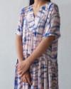 Lidya Dress