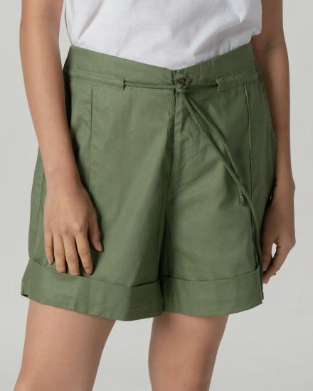 Garlan short pants