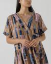Kalla Dress