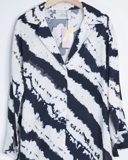 Arana chillwear set