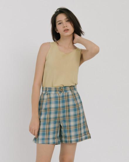 Gia Knit Tanktop
