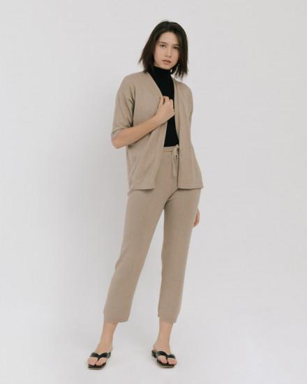 Karan Knit Set