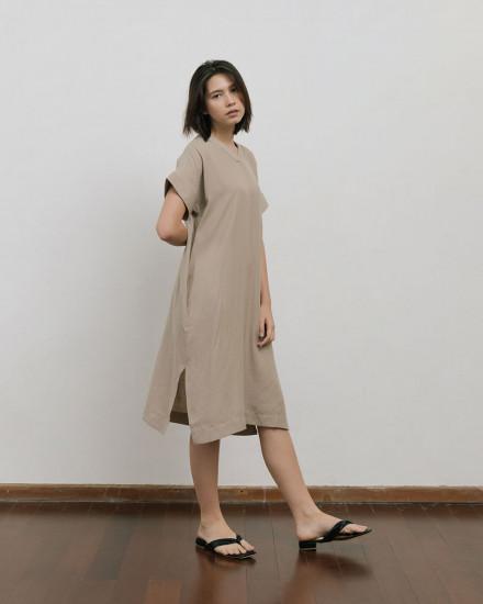 Dorphy Dress