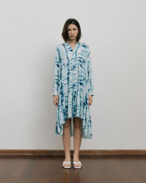 Jesca Dress
