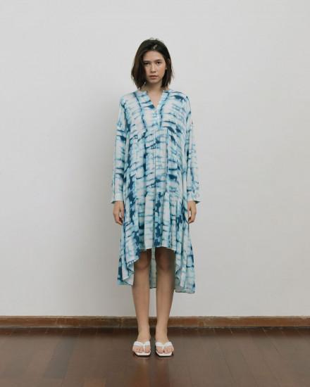 Noia Dress