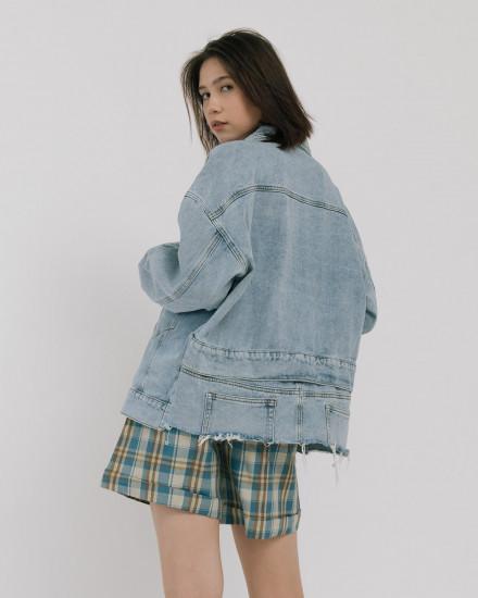 Galine Jacket