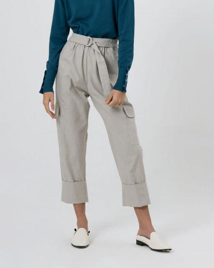 Fania Pants