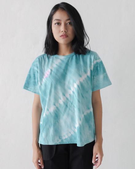 Cuan Day T-shirt