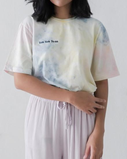 Start-Up T-shirt