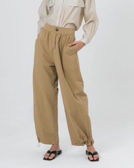 Aldina Pants