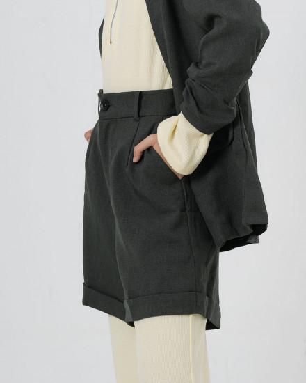 Janne Short pants