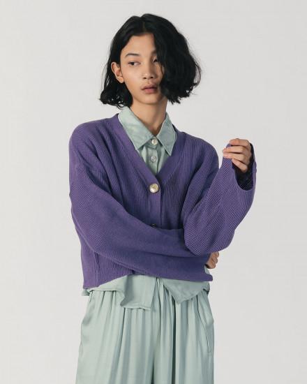 Dante Outerwear