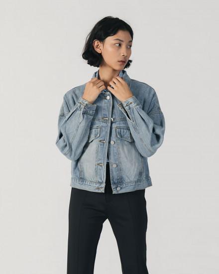 Zendaya Jacket