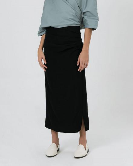 Kavva skirt