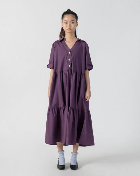 DENIIA DRESS