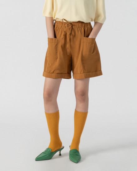 JOE SHORT PANTS