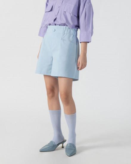 Gayana short pants