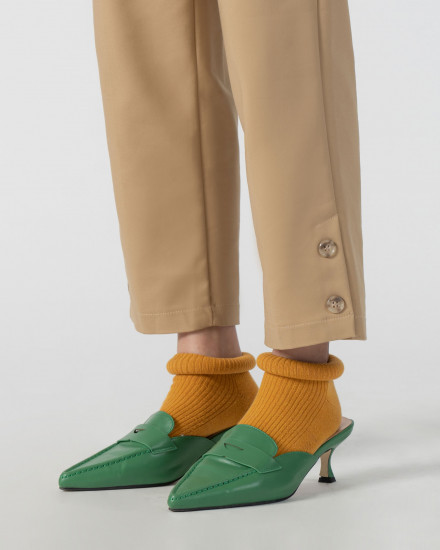 KIKY PANTS