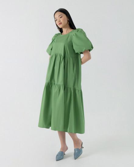 KANIA DRESS